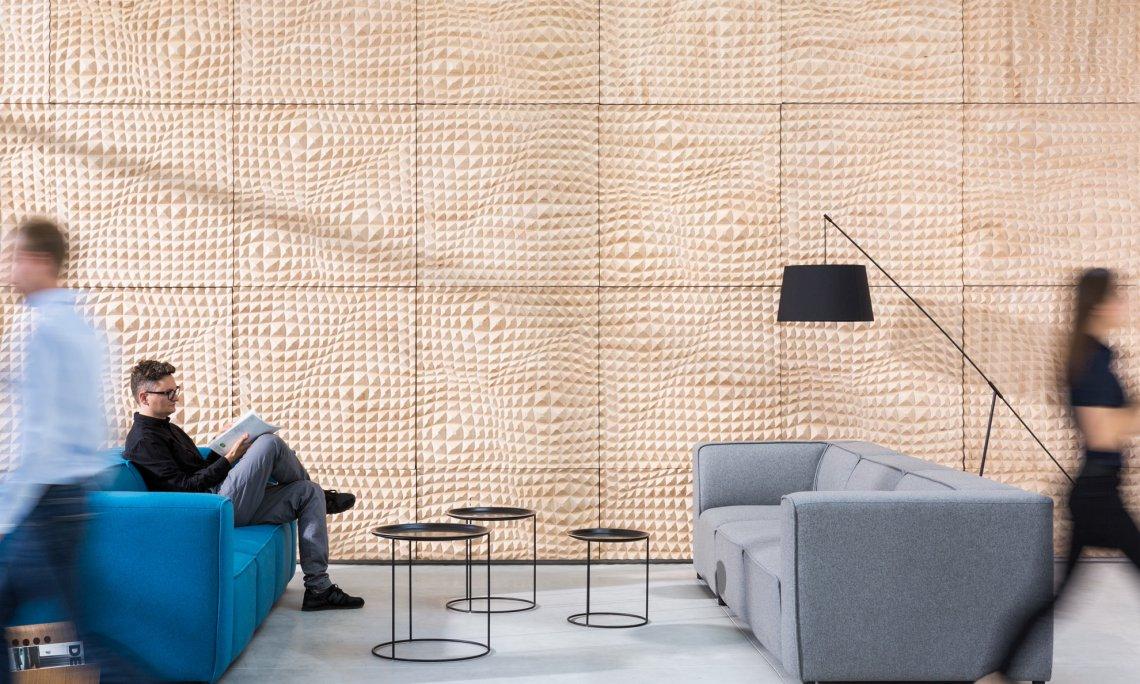 Panele Dekoracyjne Z Drewna Nowaostrolekapl